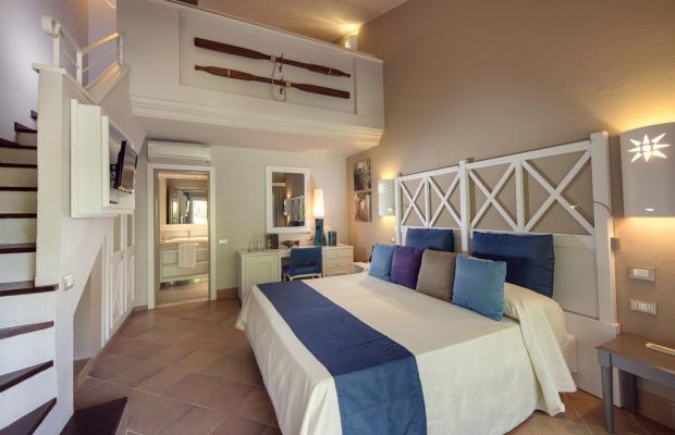 фото отеля Chia Laguna Resort - Hotel Village изображение №9
