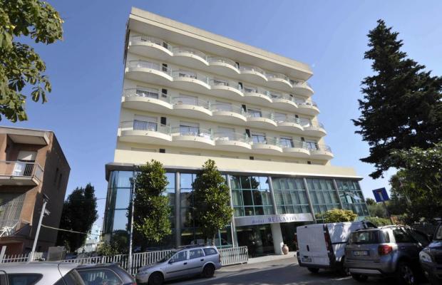 фото отеля Bellariva Feeling изображение №13