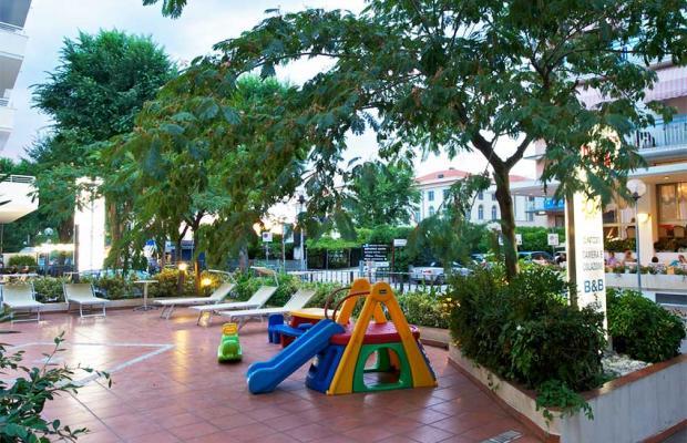 фотографии Ml Plaza изображение №4