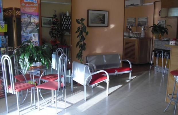 фото отеля Staccoli изображение №29