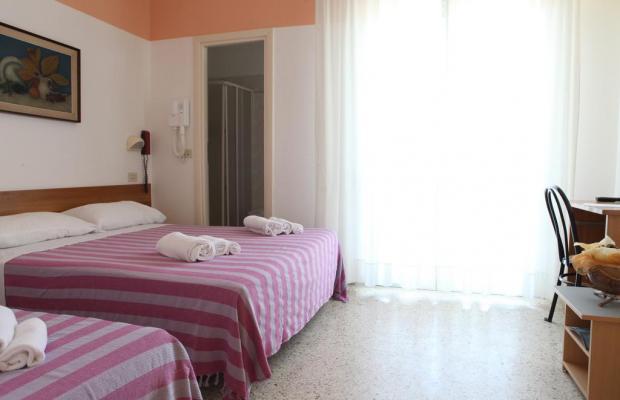 фотографии отеля Staccoli изображение №15