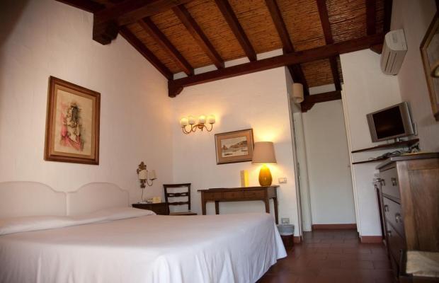 фото отеля Nora Club Hotel & Spa изображение №45
