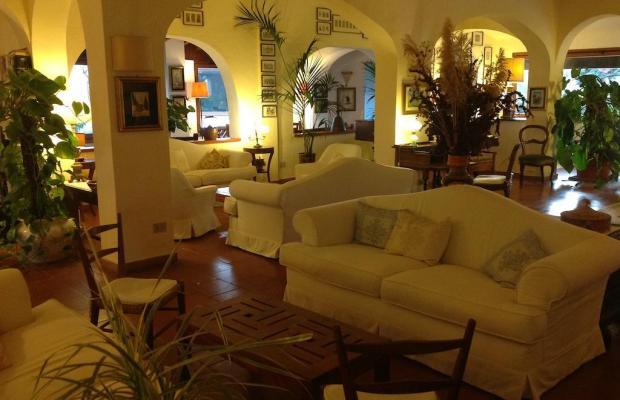фотографии отеля Nora Club Hotel & Spa изображение №31