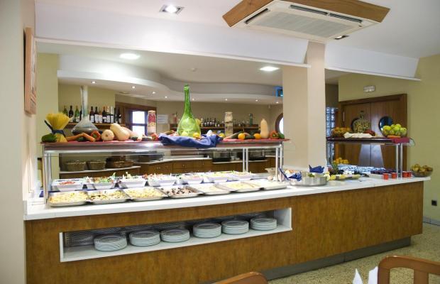 фотографии отеля Acacias Suites & Spa изображение №43