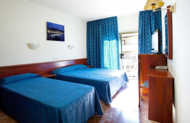 фото Acacias Suites & Spa изображение №26