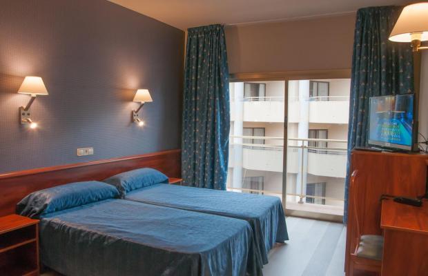 фото отеля Acacias Suites & Spa изображение №17
