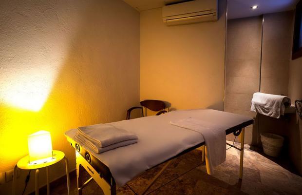 фото Acacias Suites & Spa изображение №2