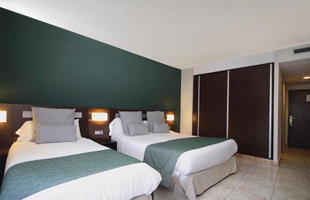 фотографии Aqua Hotel Bertran Park изображение №4