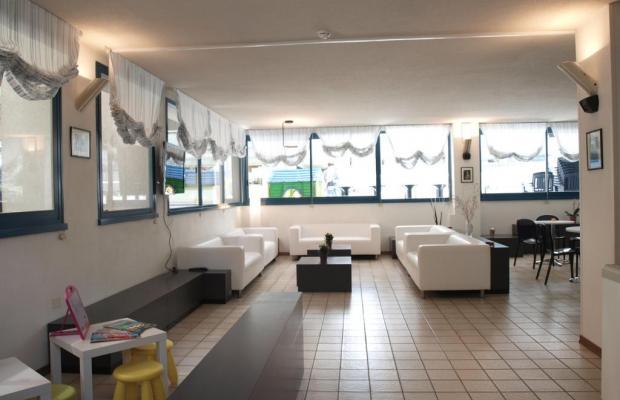 фото отеля Sahib изображение №17
