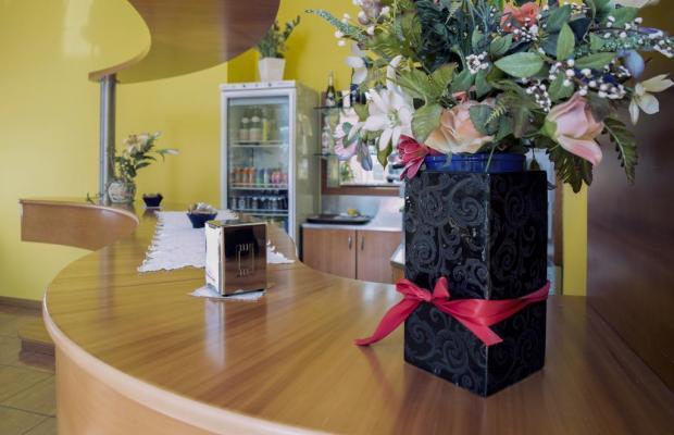 фото отеля Remin Plaza изображение №17