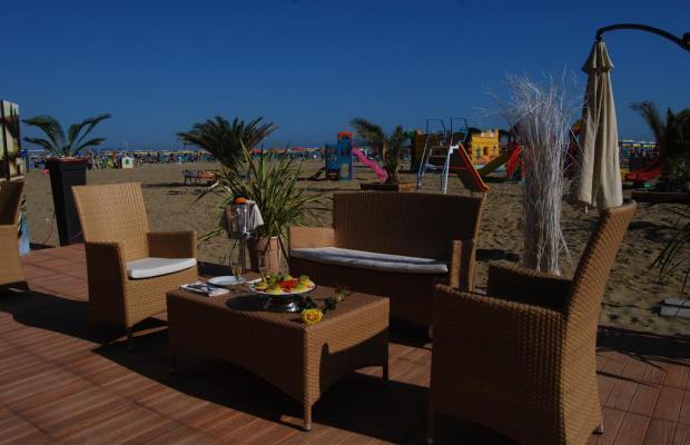фотографии отеля Imperial Beach изображение №27