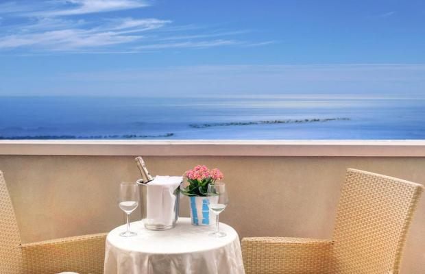 фото отеля Imperial Beach изображение №17