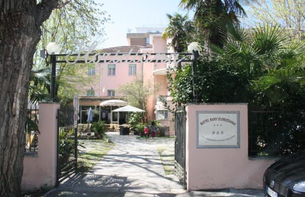 фото отеля Roxi Floridiana изображение №21