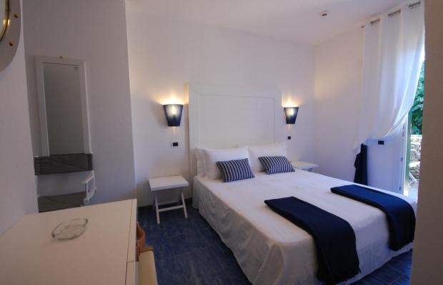 фото отеля Club Hotel Ancora изображение №9
