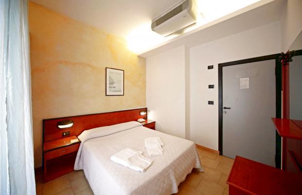 фото отеля Splendor изображение №9