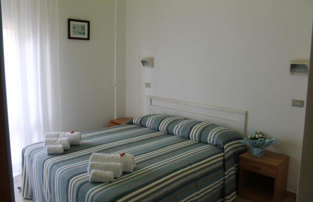 фото Gin Hotel изображение №18