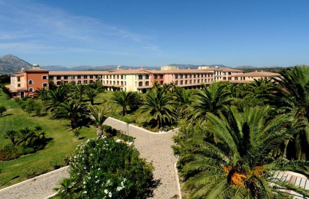 фотографии отеля Club Hotel Marina Beach изображение №15