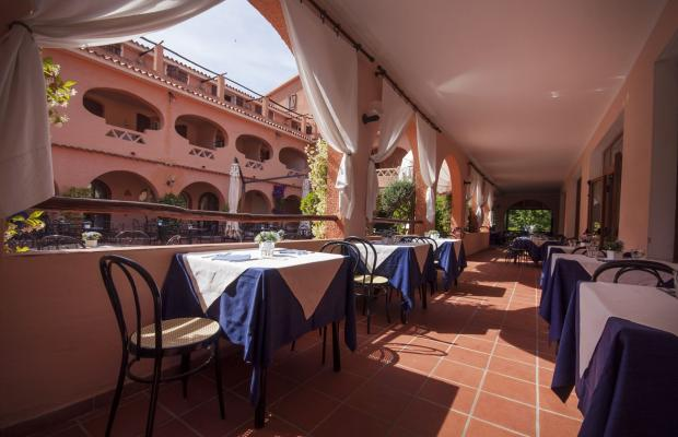 фото отеля Blu Hotel Laconia Village (ех. Club Laconia Village) изображение №9