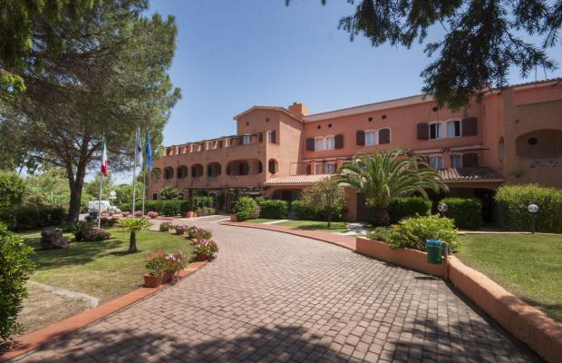 фотографии отеля Blu Hotel Laconia Village (ех. Club Laconia Village) изображение №3