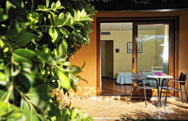 фотографии Club Saraceno изображение №40