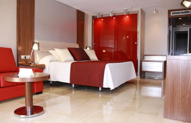 фото MS Aguamarina Suites изображение №10
