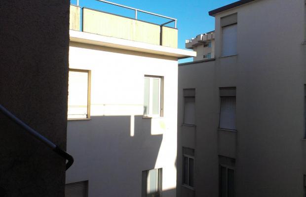 фото отеля Impero изображение №13