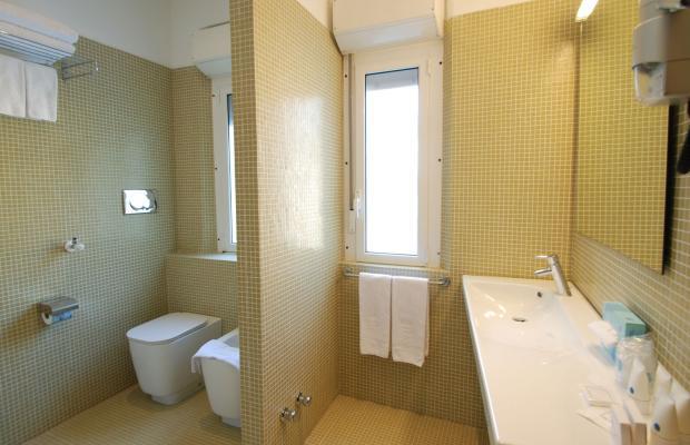 фото отеля Premier Hotels Sorriso & Carillon изображение №53