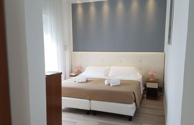 фотографии Premier Hotels Sorriso & Carillon изображение №40