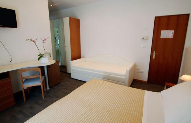 фото Premier Hotels Sorriso & Carillon изображение №18