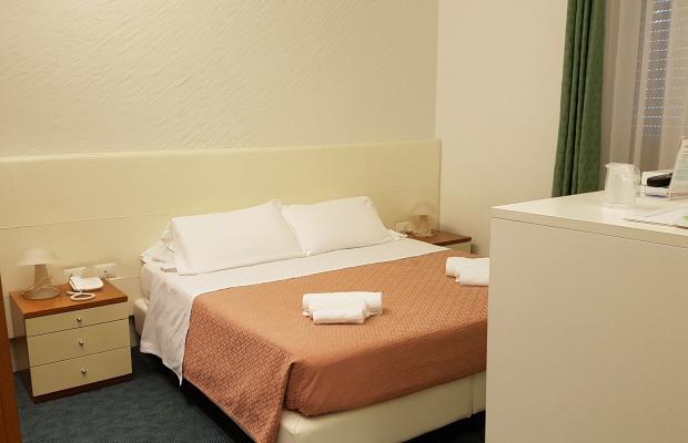 фото отеля Premier Hotels Sorriso & Carillon изображение №17