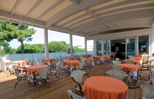фотографии отеля Premier Hotels Sorriso & Carillon изображение №11