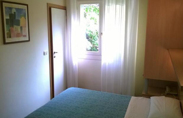 фотографии Capri изображение №12