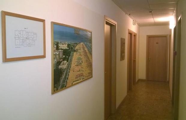фото отеля Capri изображение №5
