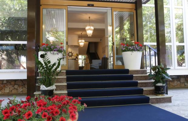 фотографии Hotel New Jolie (ex. Jolie hotel Rimini) изображение №12