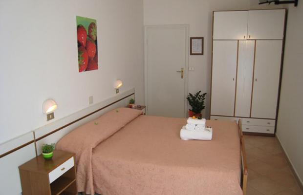 фотографии Hotel Galles Rimini изображение №4