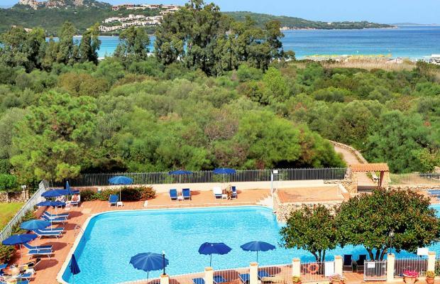 фото отеля Colonna Beach изображение №1