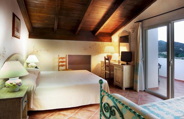 фото отеля Colonna Beach изображение №9