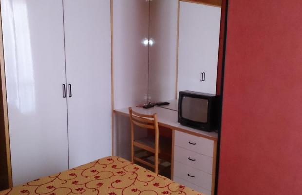 фото отеля Junior изображение №5