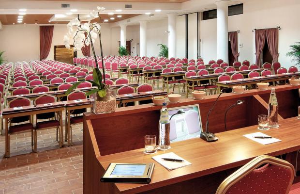 фото отеля Colonna Resort изображение №13