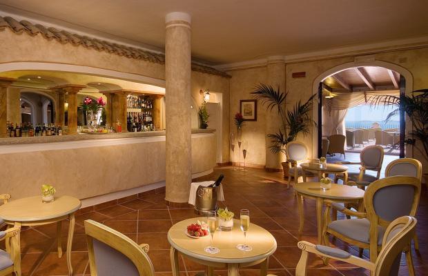 фото отеля Colonna Resort изображение №5