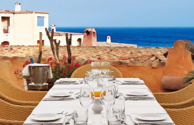 фото Colonna Resort изображение №2