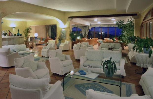 фото отеля Pulicinu изображение №29