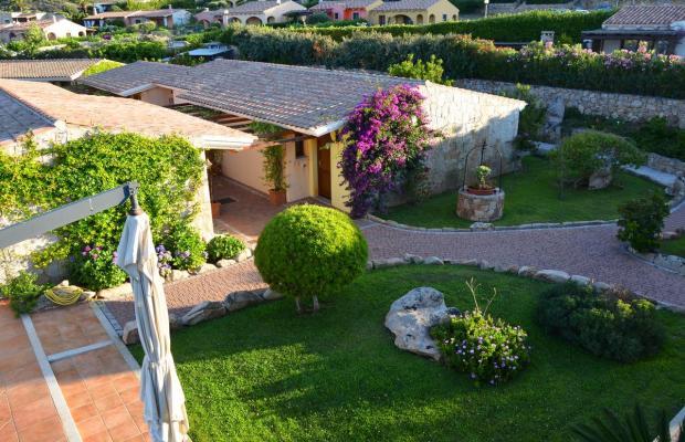 фото отеля Costa Caddu изображение №37