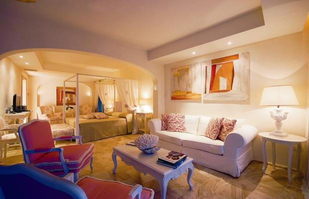 фото отеля Colonna Pevero изображение №5