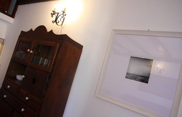 фото Casa Bordonaro изображение №10