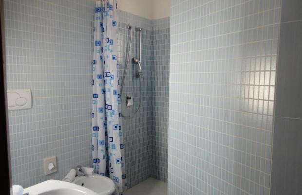 фотографии отеля La Gioiosa изображение №23