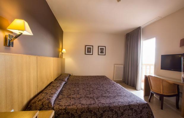 фото отеля Alba Seleqtta (ex. Sunrise) изображение №29