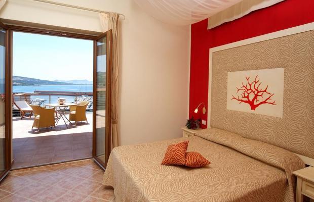 фото отеля Corallo изображение №25