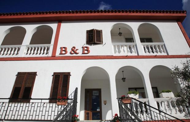 фото отеля Domu'e Luna изображение №17