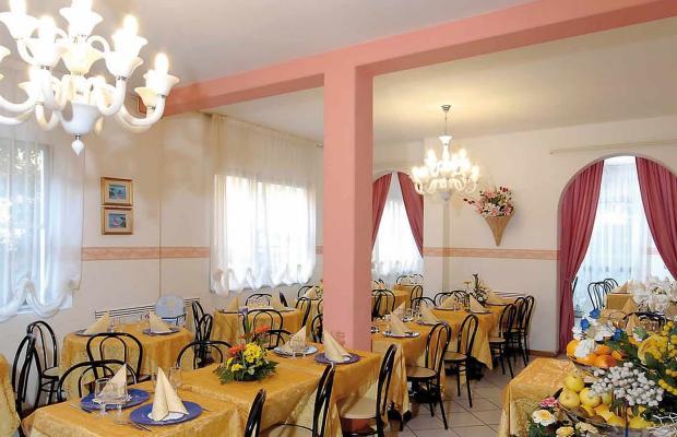 фотографии отеля La Gioiosa изображение №7